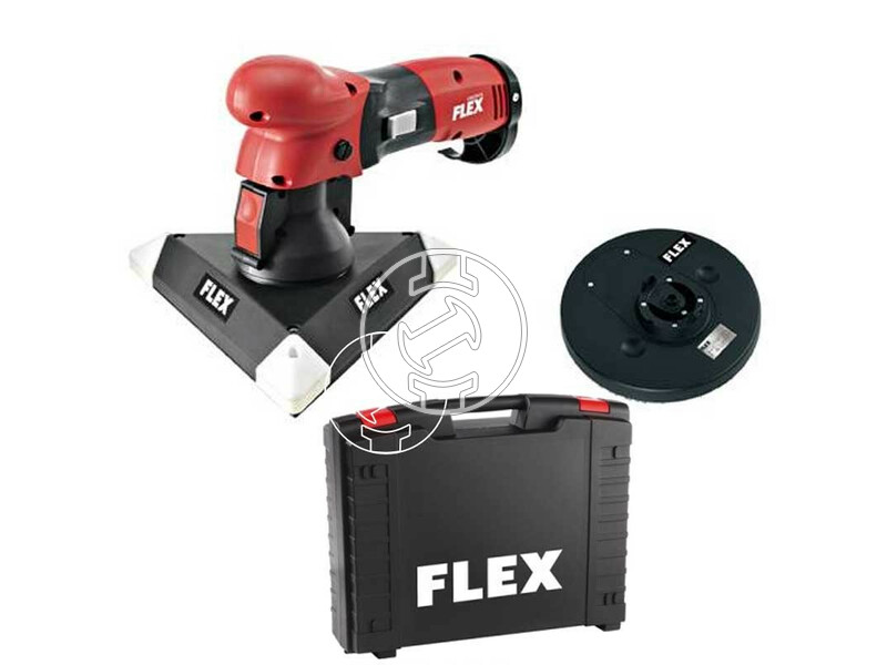 Flex WSE 7 Vario Plus