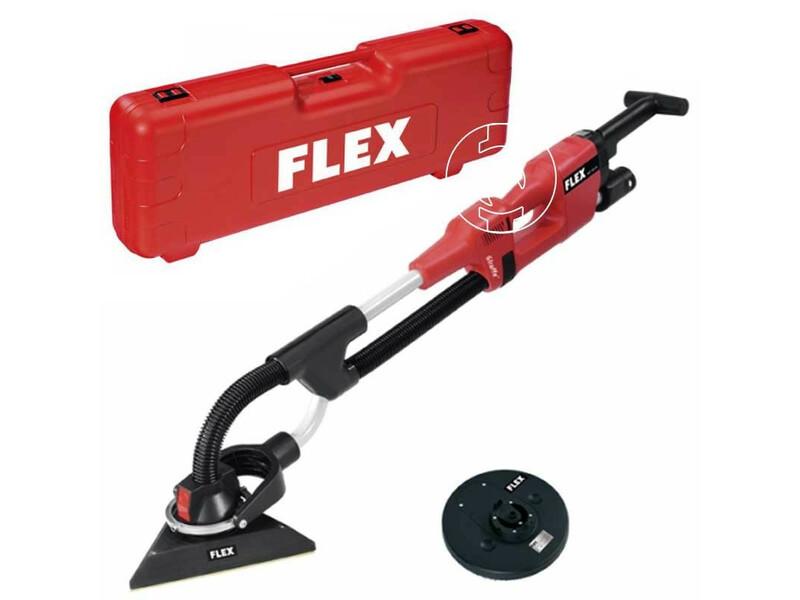 Flex WST 700 VV Plus