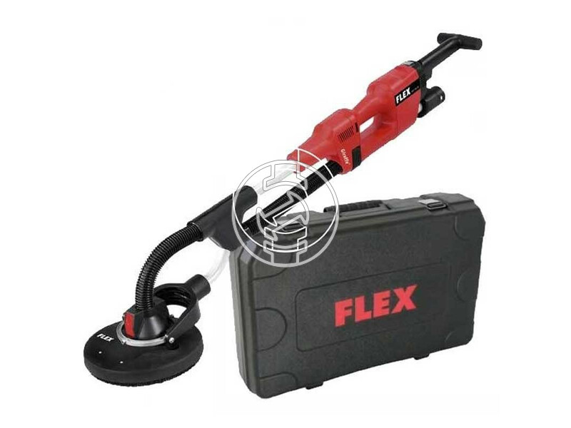 Flex WST 700 VV