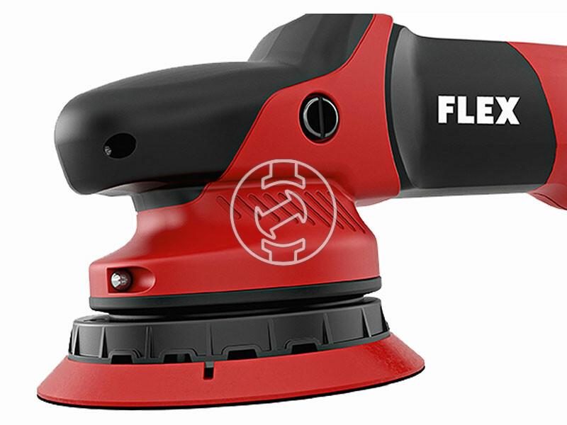 Flex XFE 7-15 150 polírozó