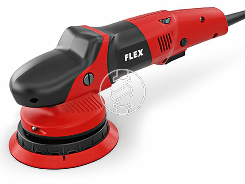 Flex XFE 7-15 150 Set 230/CEE polírozógép