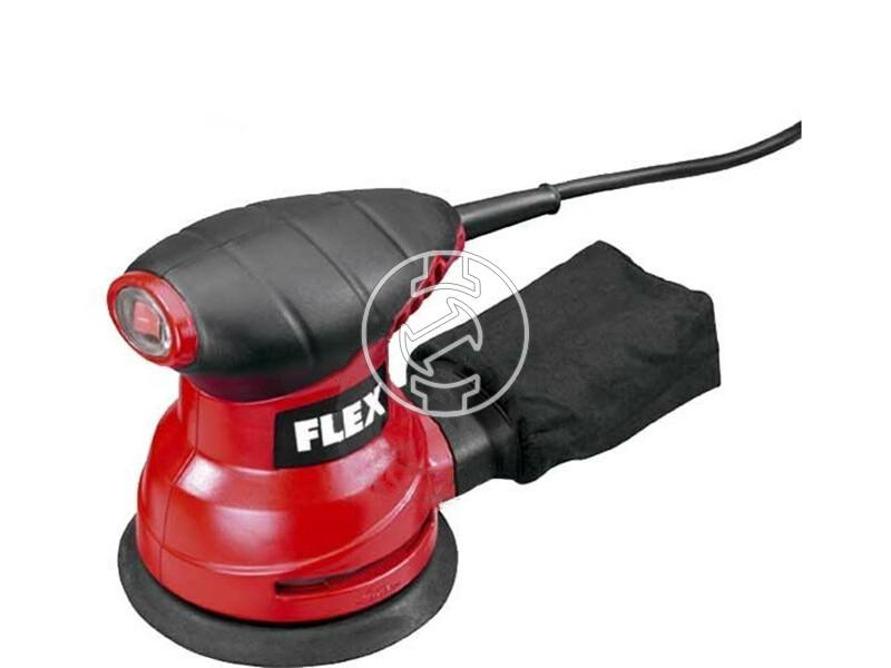 Flex XS 713