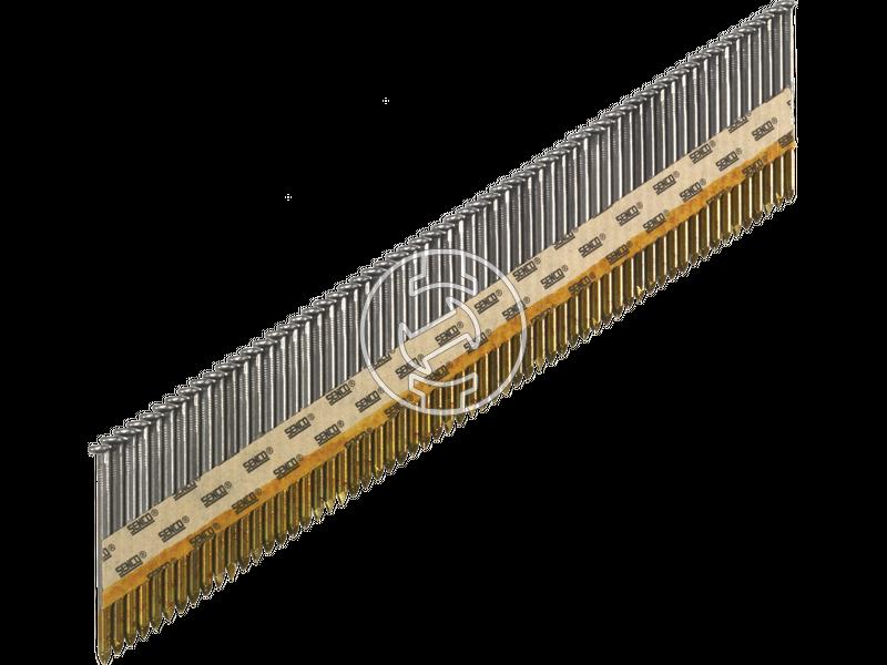 Senco 2,9x50 mm D-fejű szalagszeg GC51APBKR