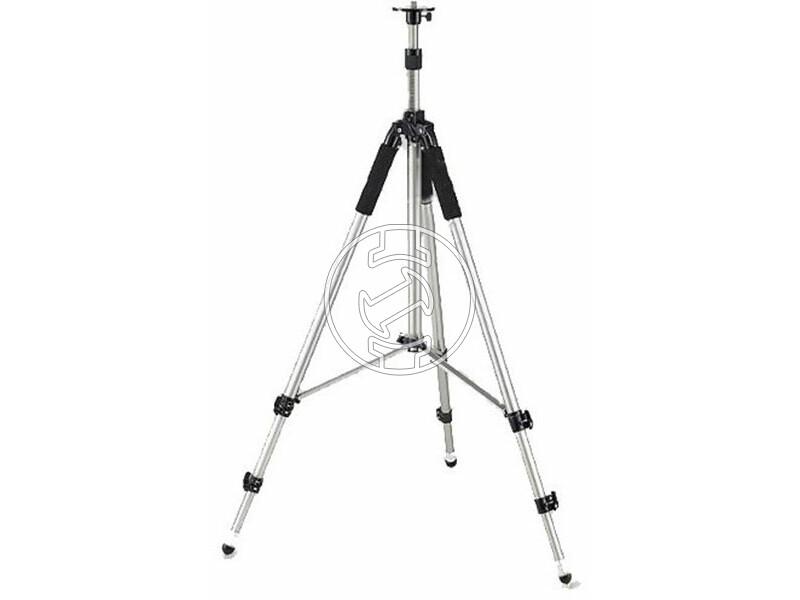 Geo-Fennel FS 30-XS
