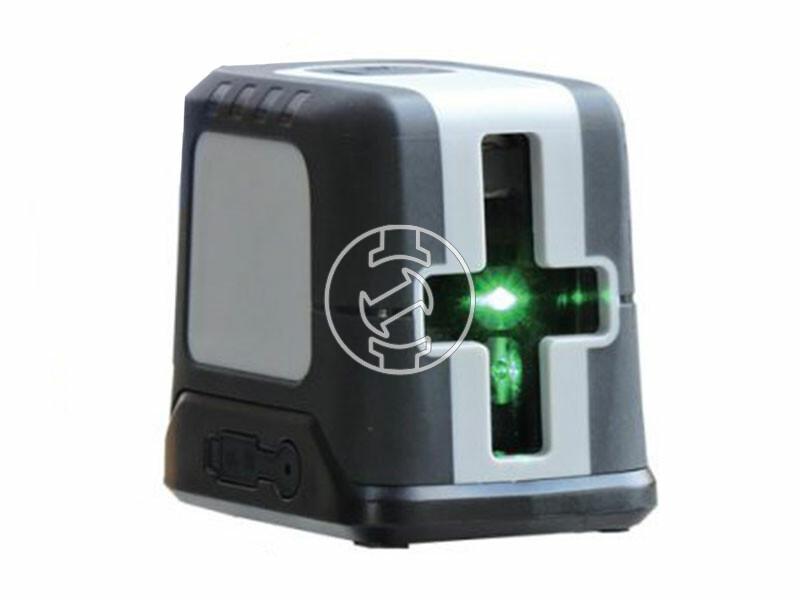 Green Liner 1D szintező készlet