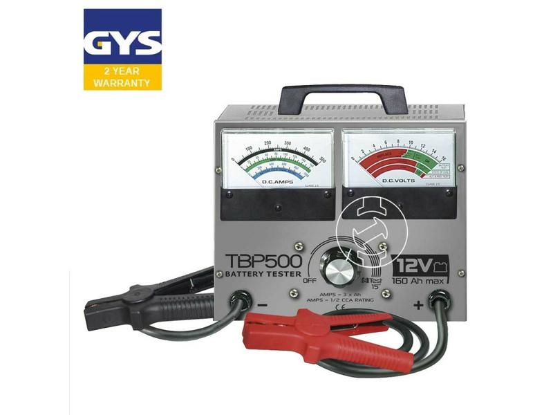 GYS TBP 500