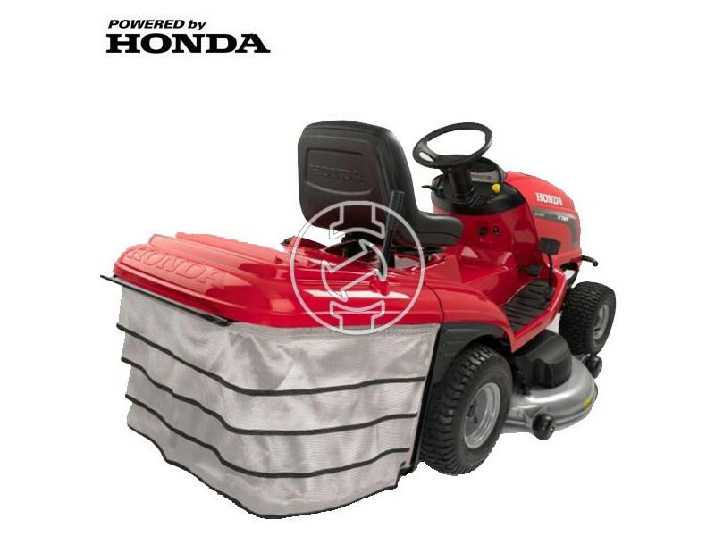 Honda HF 2622 H