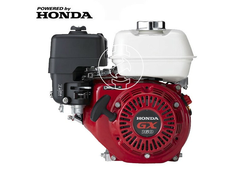 Honda GX-160