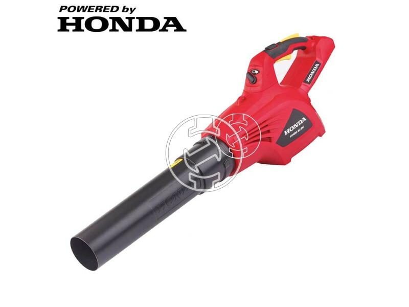 Honda HHBE 81 BE