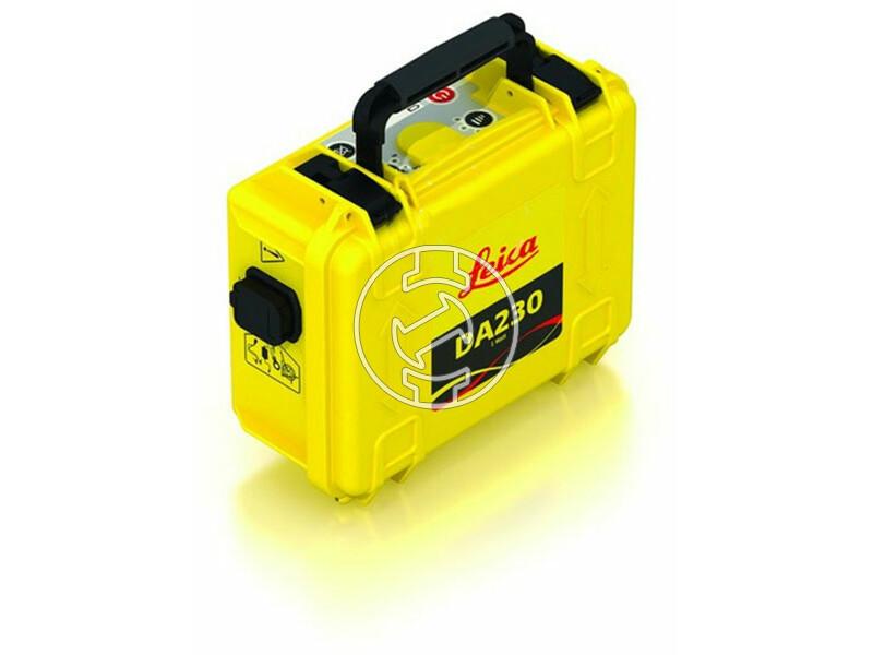 Leica DA230 1WATT