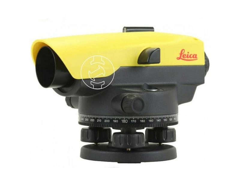 Leica NA532