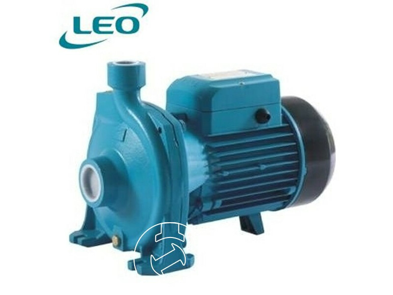 Leo XH 7AR