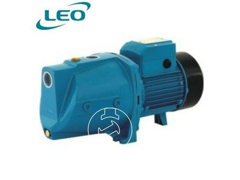 Leo XJWm 100/76