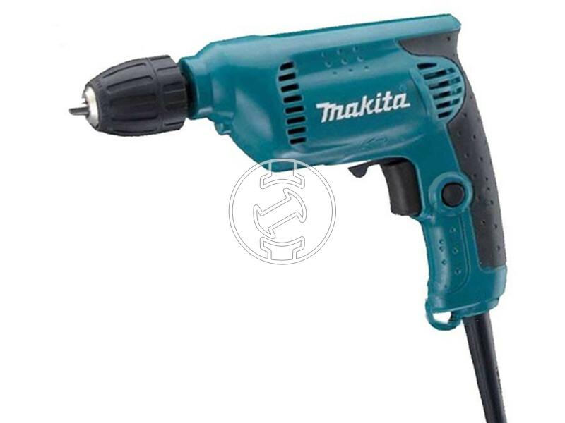 Makita 6413