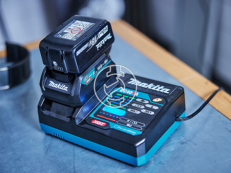 Makita ADP10 adapter akkumulátorhoz
