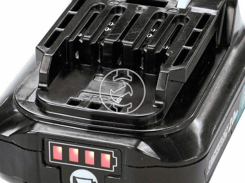 Makita BL1021B 10,8 V 2 Ah akkumulátor