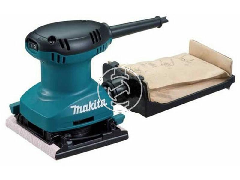 Makita BO4557
