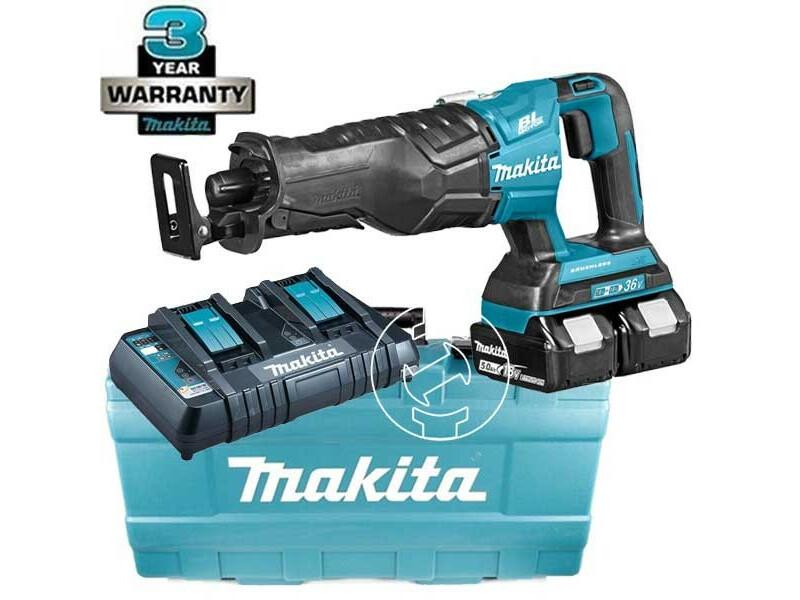 Makita DJR360PT2