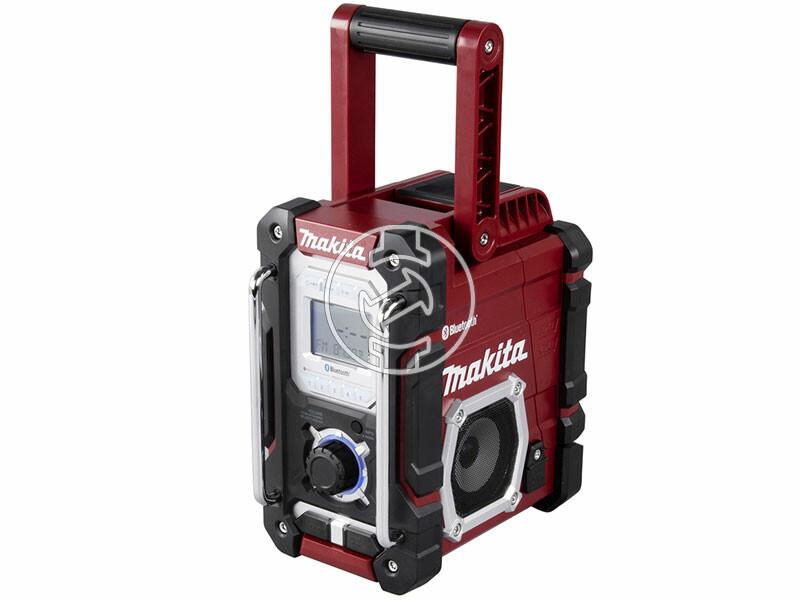 Makita DMR108AR akkus rádió