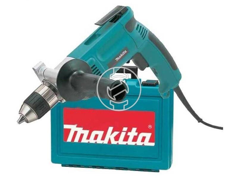 Makita DP4003K