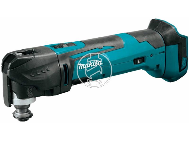 Makita DTM51Z