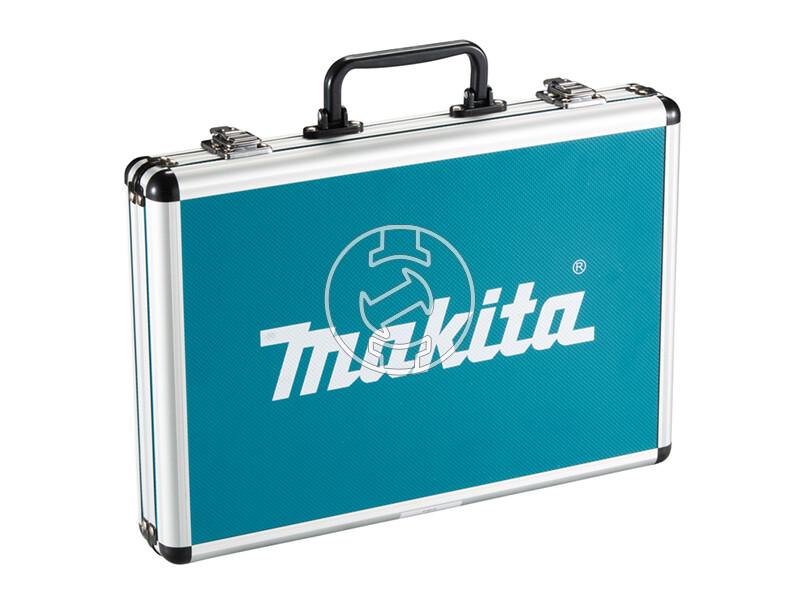 Makita E-03115 17db-os SDS-Plus fúró-vésőkészlet