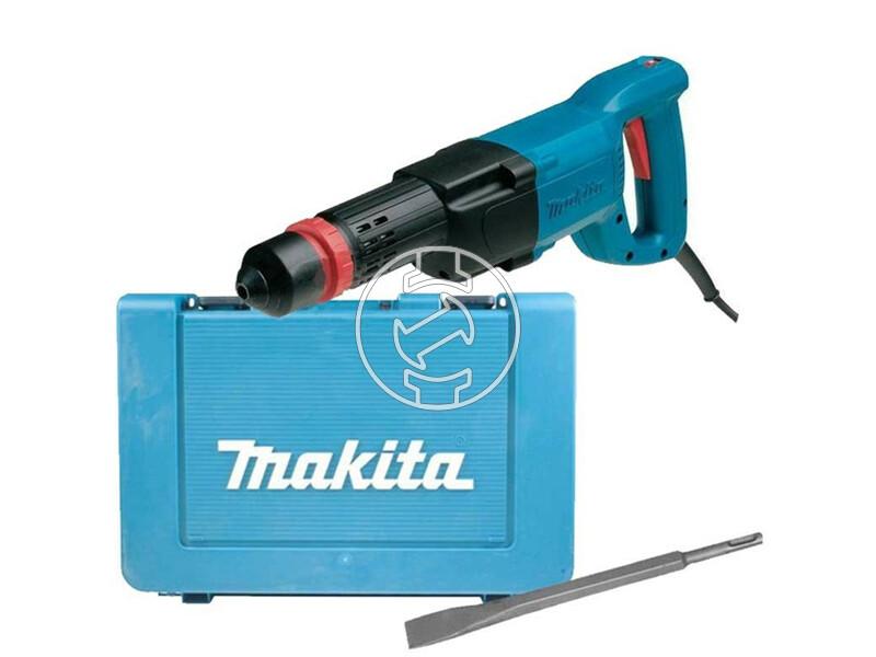 Makita HK0500