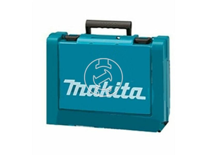 Makita 824595-7