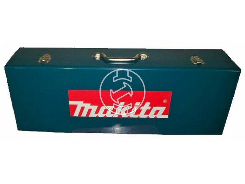 Makita B50856