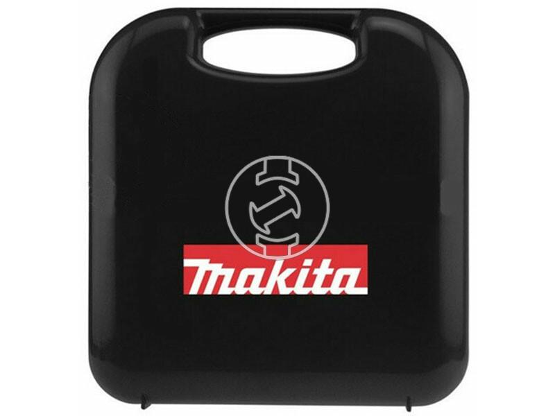 Makita ZA.023.0M