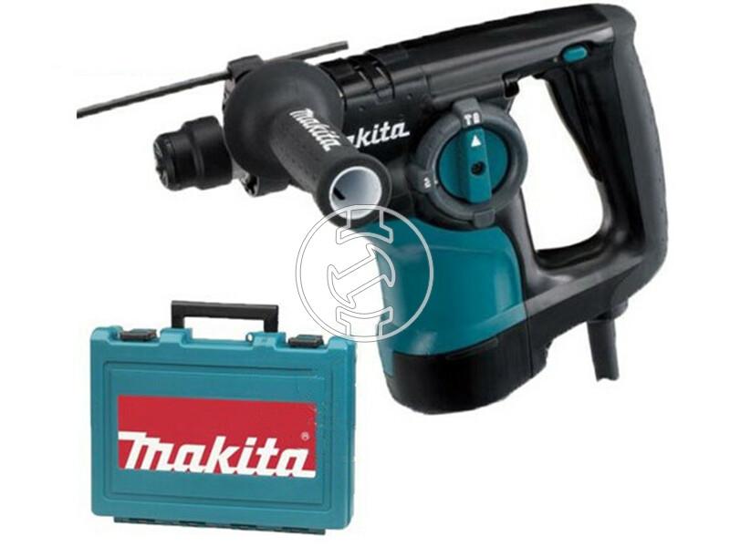 Makita HR2800