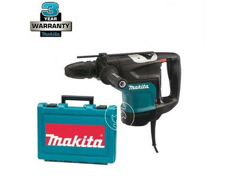 Makita HR4501C