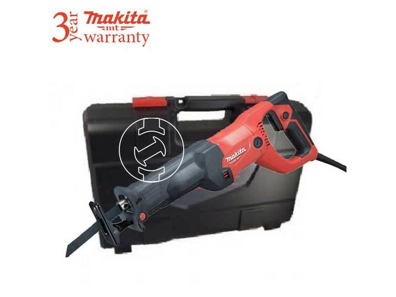 Makita MT M4500K