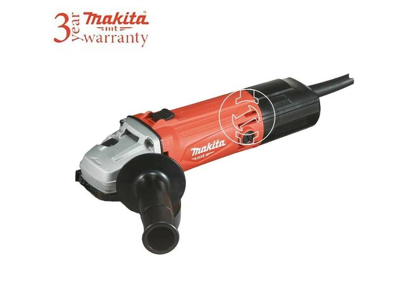 Makita MT M9503R