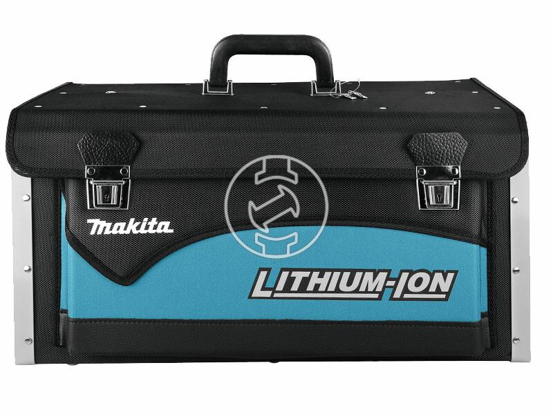 Makita koffer 265X505X295 mm