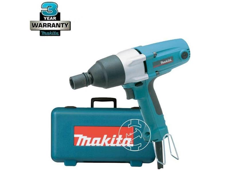 Makita TW0200