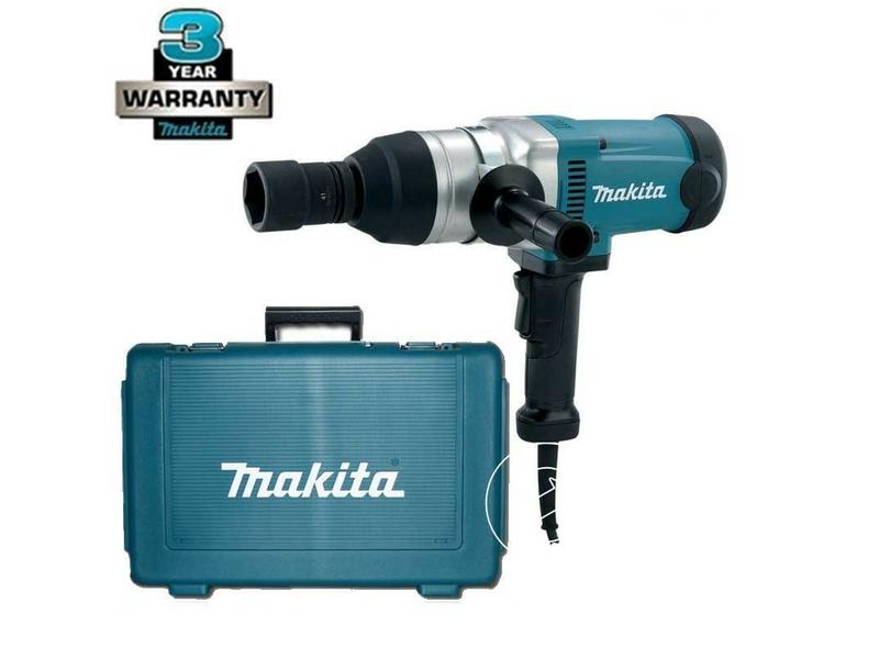 Makita TW1000