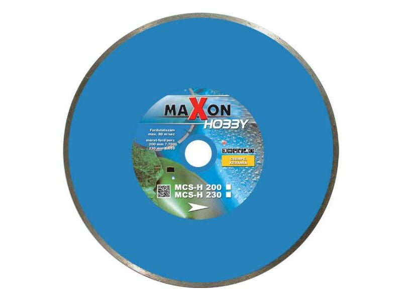 Diatech MAXON Hobby