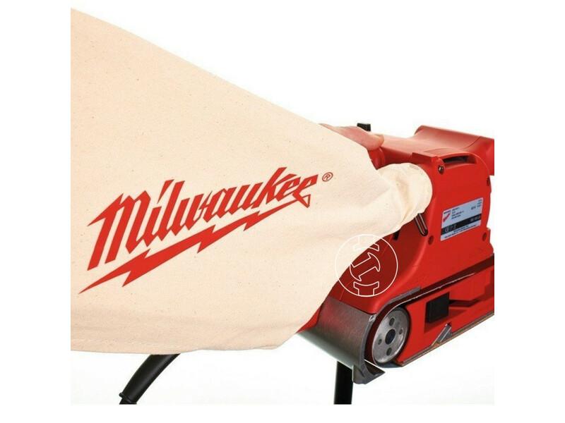Milwaukee BS 100 LE