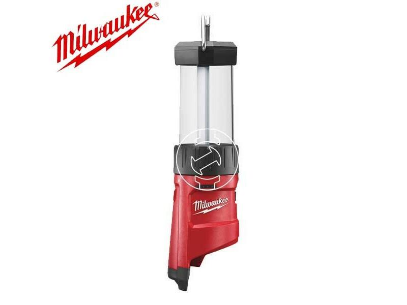 Milwaukee M12 LL-0