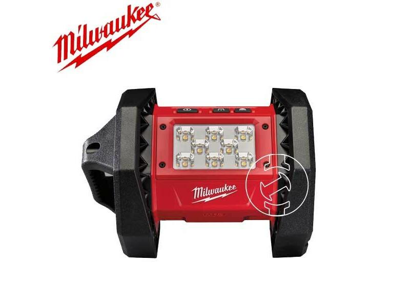 Milwaukee M18 AL-0
