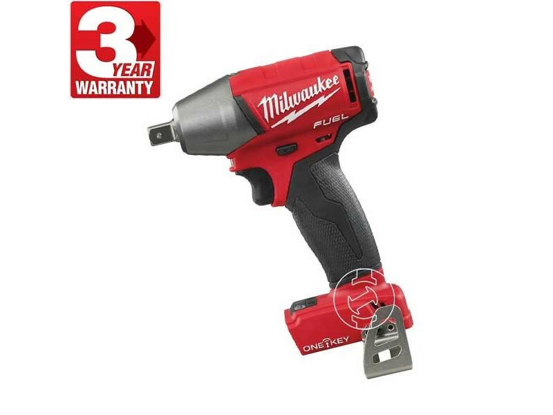 Milwaukee M18 ONEIWP12-0