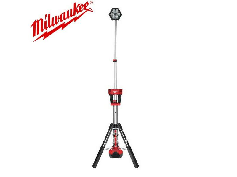 Milwaukee M18 SAL-0
