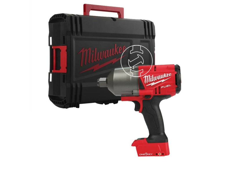 Milwaukee M18 ONEFHIWF34-0X