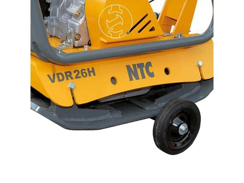 NTC VDR 26H