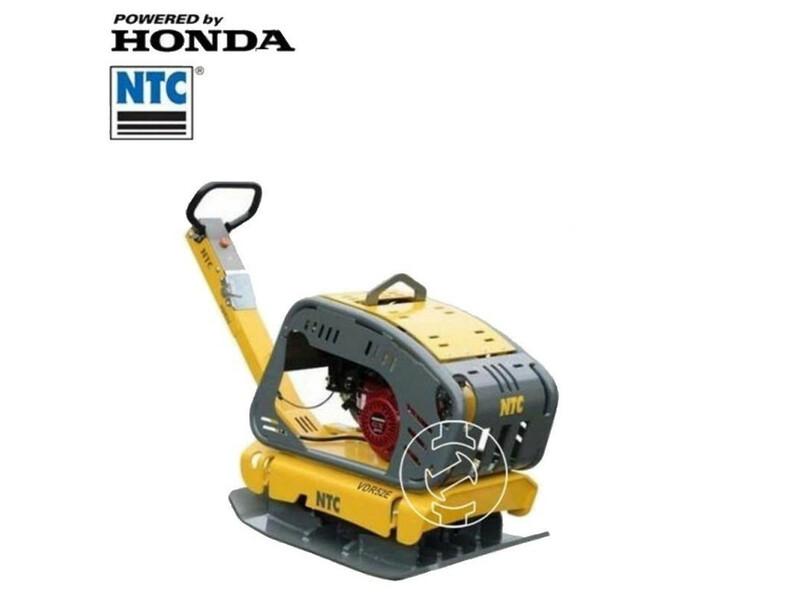 NTC VDR52E
