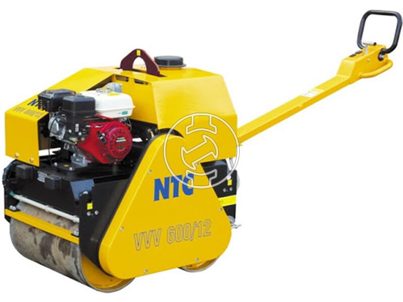 NTC VVV600/12