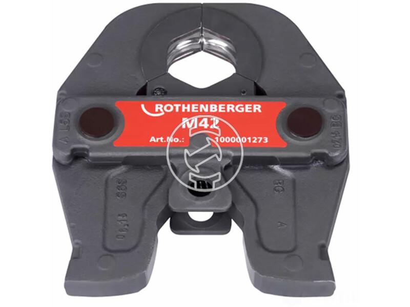 Rothenberger M54