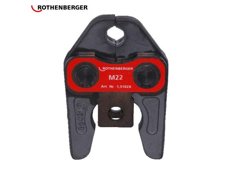 Rothenberger M 22