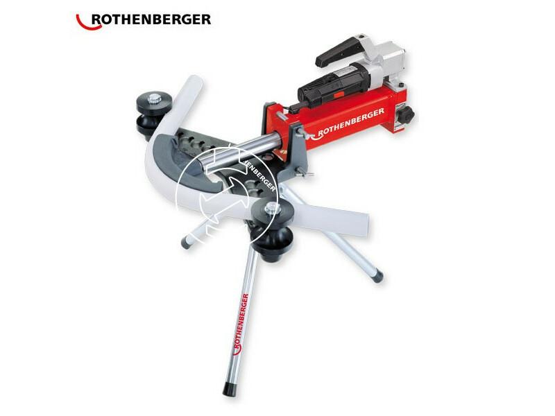 Rothenberger Robull E
